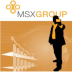 About the MSX Group